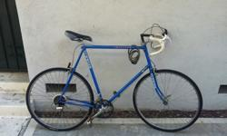 $150 Schwinn Traveler Road Bike