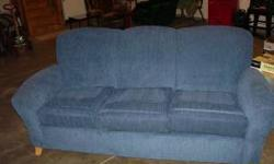 $150 Sofa from Kacey's