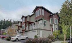 15245 SW Sparrow Loop #103 Beaverton Three BR, The only