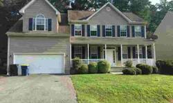 158 Albacore Dr Frederica Four BR, R-10615 This large home