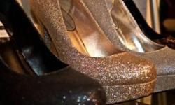 $15 high heel shoes for Prom