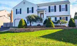 15 Joshua Dr Richboro Four BR, price reduced! holiday