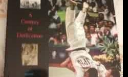 "$15 PHYA 11 ""Judo In The U.S.: A Century Of Dedication"""