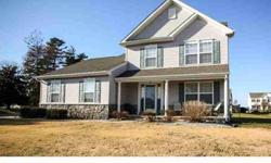 15 Tulip Dr Smyrna Three BR, R-10741 Welcome to your new