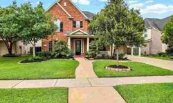 16014 Elmwood Manor Drive Cypress Four BR, Vacation is