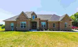 163 Rocky Waters Way Georgetown Four BR, James Monroe Homes