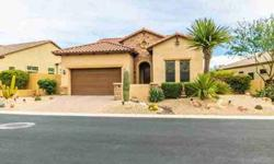 1641 N Channing Mesa Three BR, See your new home today!