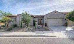 1703 W BLUE SKY Drive Phoenix Four BR, Stunning home in