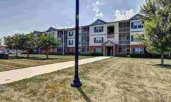 17071 S Brandt St #5101 Lewes Two BR, Great First Floor