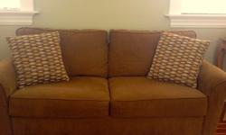 $170 Sofa for sale