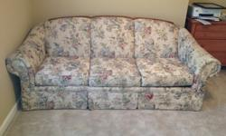 $175 OBO Broyhill Couch