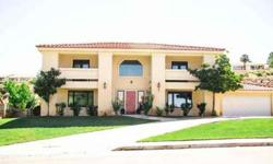 1785 W Phoenix Saint George Four BR, Beautiful home with