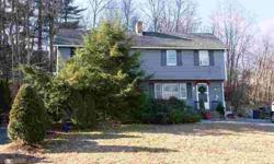 17 Christie Dr #2 B Newburyport Two BR, Own a home in for