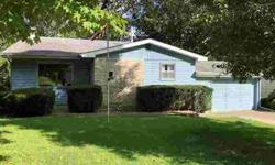 1813 Syrcle Danville Three BR, Looking for a home with a