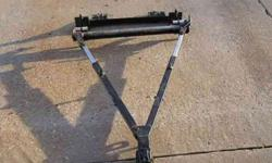 $185 Stow master Tow Bar (Midwest City)
