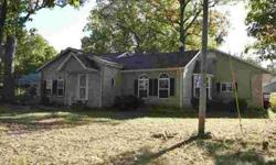 18963 Route 4 Carlinville Four BR, Over 4000 Sq Ft home