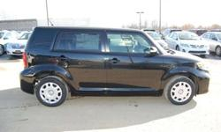 $18,689 2013 Scion xB Base