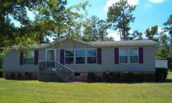 195 Lee Rd 2074 Salem, Three BR Two BA home. private setting
