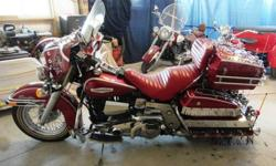 1971 Harley-Davidson FLH Touring 1200cc Worldwide Delivery