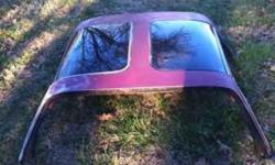 1977 1978 1979 1980 1981 Trans Am Parts (Rochester Ky)