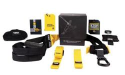 $199.99 OBO TRX PRO Pack 2013 Latest Model
