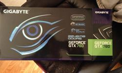 $199 Graphics Card: Nvidia GTX 760