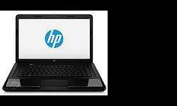 $199 Trade HP 2000 Notebook Laptop for Nexus by Google 7