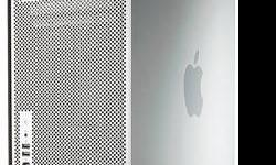 $1,000 Apple Mac Pro 2.66GHz -