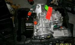 $1,200 Ford Escape Fwd Transmission [phone removed]