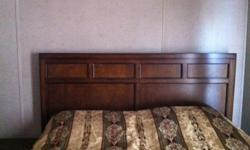 $1,400 Queen Bedroom Set