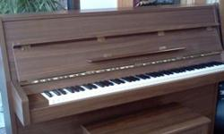 $1,400 Yamaha Upright Piano