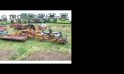 $1,500 Woods S106 Mower/Rotary Cutter