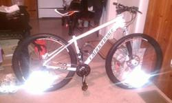 $1,750 NEW Cannondale Flash 29'er Alloy 2