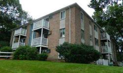 1 Bed - Elm Crest Estates