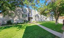 1 Bed - Hudson Grove Collection East