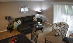 1 Bed - Northview Harbor Apartment Homes
