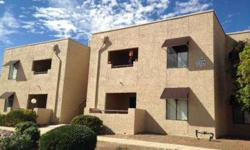 1 Bed - Sun River Apartment Homes