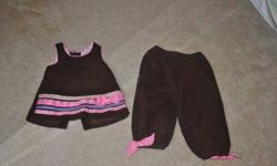 $1 Boutique toddler clothing