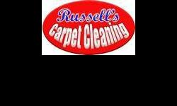 1 Carpet Cleaning In Salt Lake! No More Reappearing Stains!