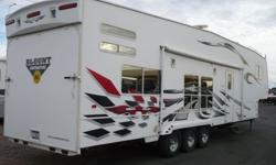 $1 Germaine RV Sales & Service (We are the RV Renovators!)