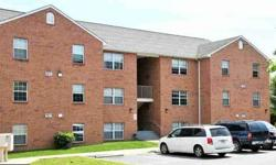 1 Hensel Dr Shepherdstown, Four BR Three BA apartment