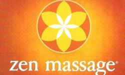 1 Hour Swedish Massage