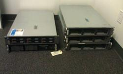 $1 HP Server DL380 & Super Micro (Omaha)