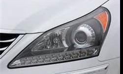 $1 New Replacement Headlamps, Tail Lamps, Fog Lamps, Marker