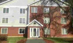 1 Timberwood Drive 305 Goffstown Two BR, Welcome Home to the