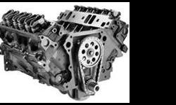 $1 Used Auto Parts, Remanufactured Auto Parts, Aftermarket