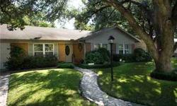 2002 Lathan LN Taylor Three BR, Home back on the Market with