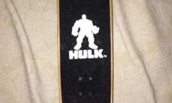 2003 Skateboard Fanatix Series #1 Collectable