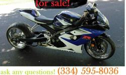 2005 suzuki gsxr 1000 ppm 300 wide tire kit