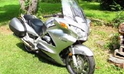"2007 HONDA ST1300 Other*""*""gh*""*~q;*~"